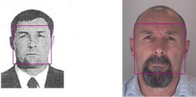 СМИ: убийца чеченца в Берлине тренировался на базе ФСБ