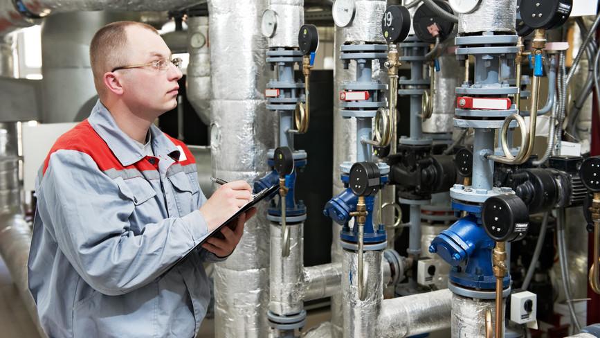 Сроки устранения нарушений на энергосетях Московской области сократились на 4%