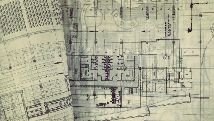 Строительство двух жилых домов стартовало в Люберцах