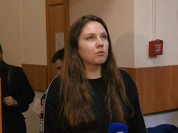Суд постановил вернуть в больницу сбежавшую девушку, заподозренную в коронавирусе