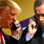 Трампу опять не нравятся действия России