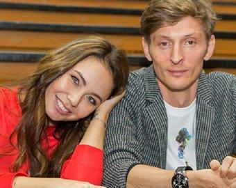 Утяшева и Воля сфотографировались на пляже