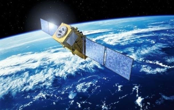 В НАТО заявили об угрозе столкновения российского и американского спутников