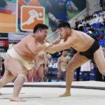 В Пушкино стартовала основная программа юбилейного «Кубка Николая Японского»