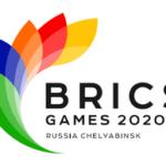 В Санкт-Петербурге состоялась презентация Спортивных игр стран БРИКС 2020 года в Челябинске