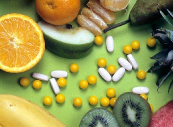 Врачи рассказала как восполнить дефицит витамина D и избавиться от депрессии