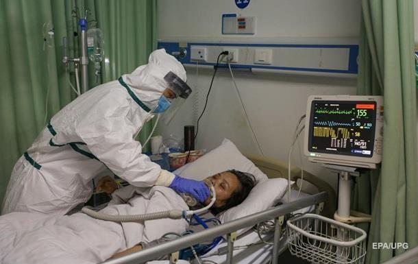 Врачи заявили о новом способе передачи коронавируса