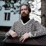 Встреча со сказителем Александром Маточкиным «Былины, сказки, песни»