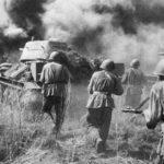 Встреча «Великие битвы Великой Отечественной войны»