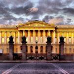 Выставка «Александр III. Император и коллекционер» открывается в Русском музее