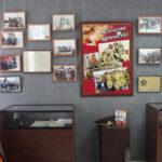 Выставка «Из пламени Афганистана»
