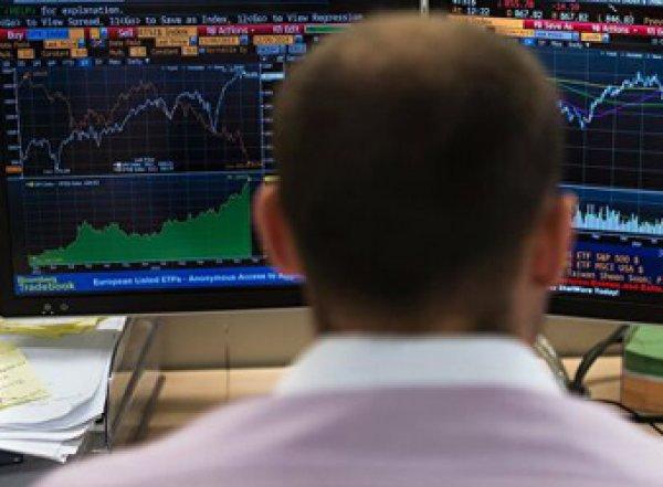 АКРА предупредило о возможности финансового кризиса в России