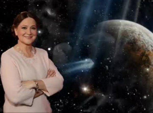 Астролог Глоба назвала 4 знака Зодиака, которых ожидает удача в апреле 2020 года