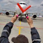 Россия прекращает авиасообщение и готовится к «взрывной» пандемии коронавируса