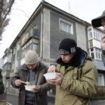 Россиян предупредили о бедности