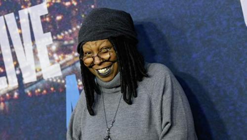 Вупи Голдберг Как-то раз звезда Голливуда отказалась посетить Гвинею-Бисау - тогда она узнала, что ее предки были вывезены оттуда в качестве рабов.