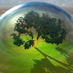 Библиоигралочка «Живи, планета!»