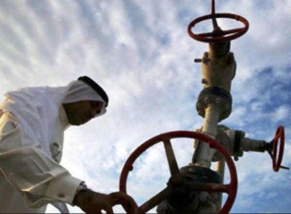 """Bloomberg: Саудовскую Аравию ждет """"невероятный кризис"""""""
