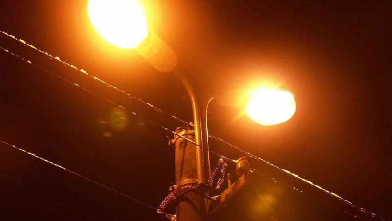 Более 30 нарушений в содержании наружного освещения устранили в Подмосковье за неделю