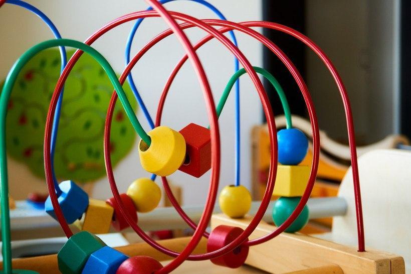 Детский сад на 190 мест появится в городском округе Подольск в 2022 году