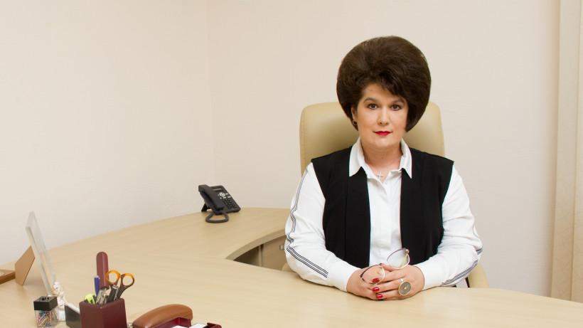 Директор территориального фонда ОМС Подмосковья: «Иметь полис ОМС – это важно»