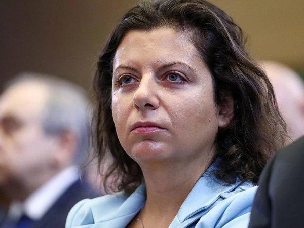 ФБК: семья Маргариты Симоньян получила 736 млн рублей от госструктур и Вексельберга
