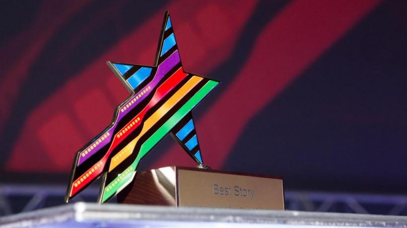 Фестиваль спортивного кино «Красногорский» начал прием заявок от желающих принять участие