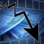 Россию предупредили о финансовом кризисе