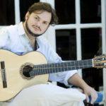 Гала-концерт. Закрытие XV Юбилейного Московского международного фестиваля «Виртуозы гитары»