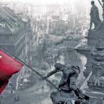 Исторический час «Память огненных лет»