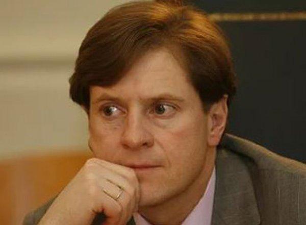 Экс-президента Банка Москвы приговорили к 14 годам