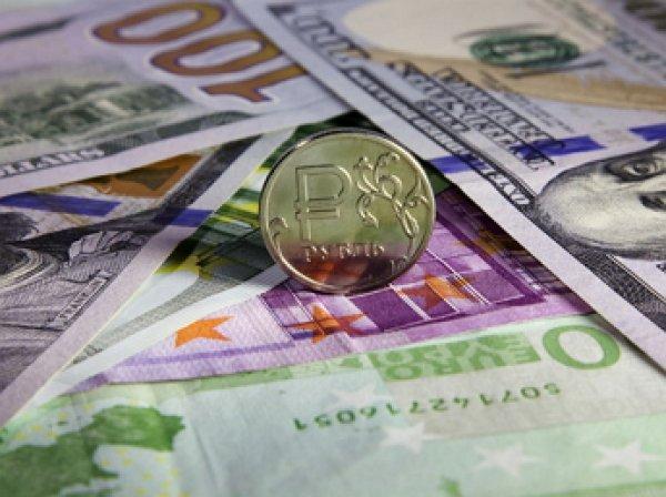 Эксперты: разрыв сделки России с ОПЕК обрушит рубль до 90 за доллар
