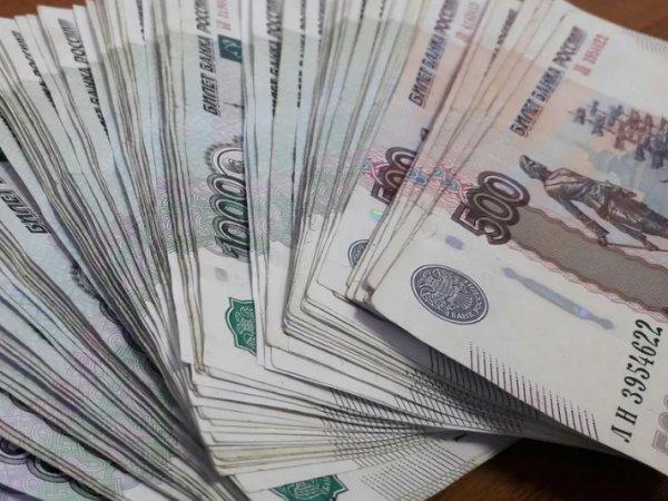 Эксперты: рубль ждет новая волна падения из-за коронавируса