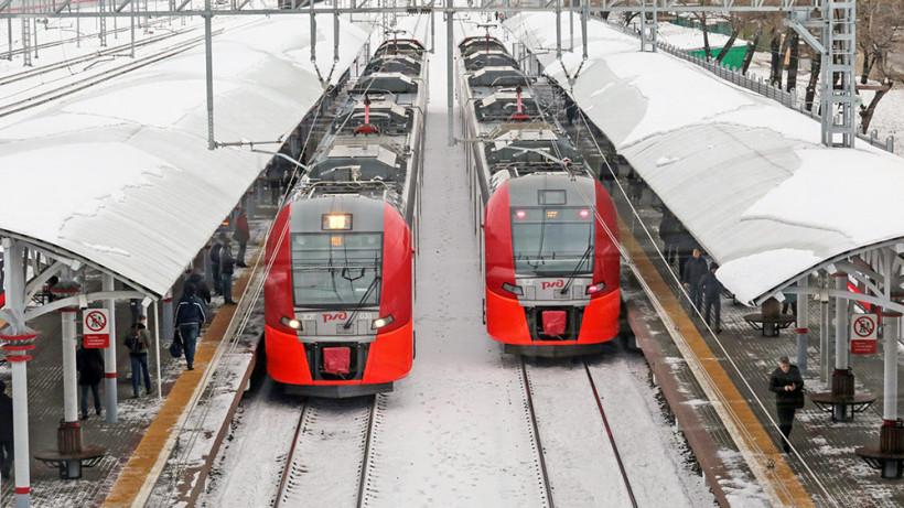 Энергетики повысили надежность электроснабжения городского округа Мытищи