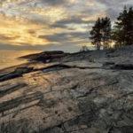 ЮНЕСКО подтвердила готовность документации по включению карельских петроглифов в Список всемирного наследия