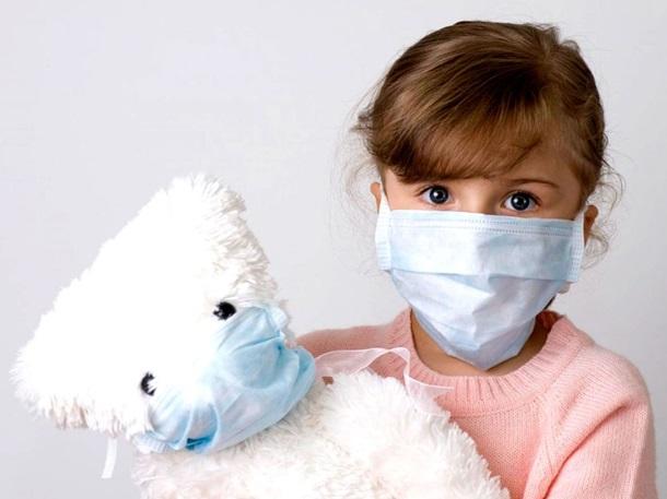 Как правильно использовать медицинские маски - советы и фото