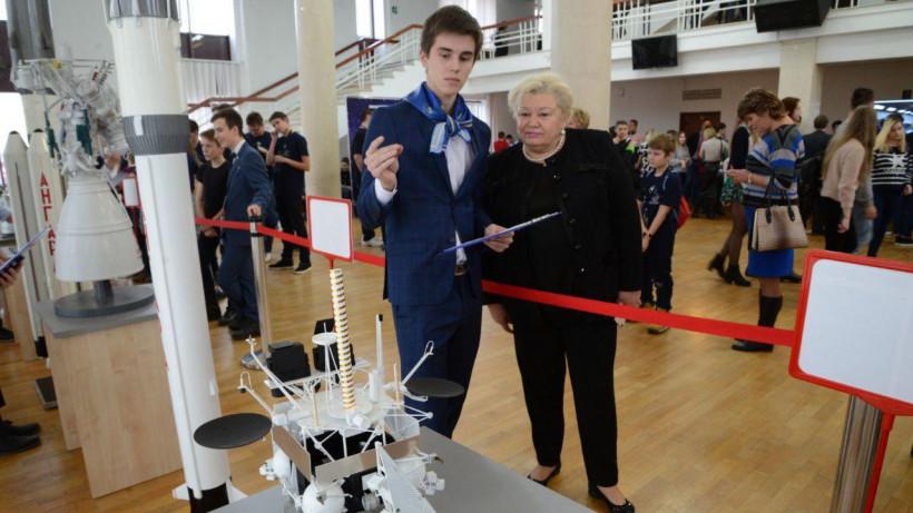 Как проходит «Сириус-2020» и куда отдать школьников-гениев в Подмосковье