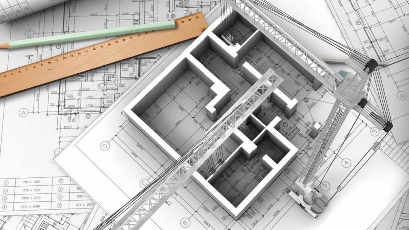Капитальный ремонт культурно-досугового центра проведут в Клину
