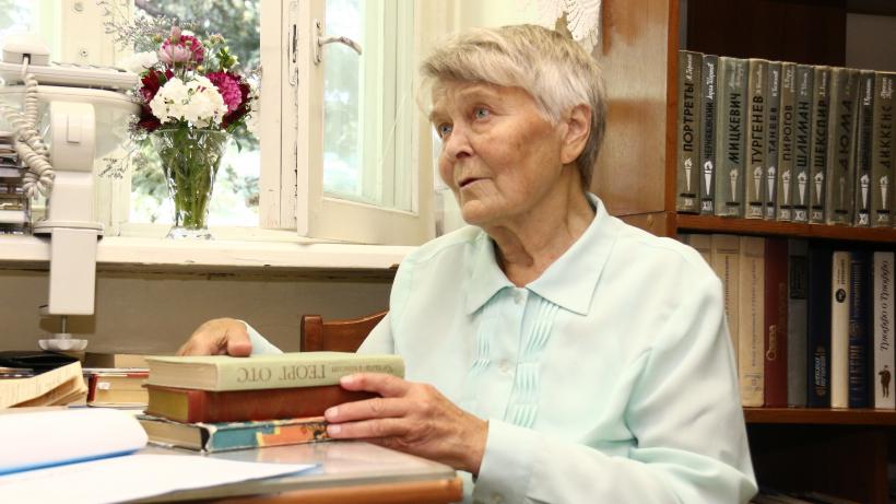 Карантин пожилых жителей Подмосковья: как власти поддерживают режим самоизоляции