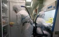 Когда ждать вакцину от коронавируса