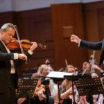Концерты VII Транссибирского Арт-Фестиваля пройдут в Страсбурге в рамках проекта «Русские сезоны»