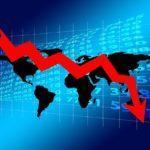Начался глобальный и сильнейший экономический кризис