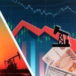 Чего ожидать от обвала рубля?