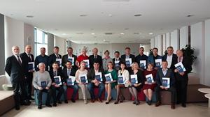 Курсы повышения квалификации Минспорта России и РМОУ прошли 20 руководителей федеральных и региональных училищ олимпийского резерва