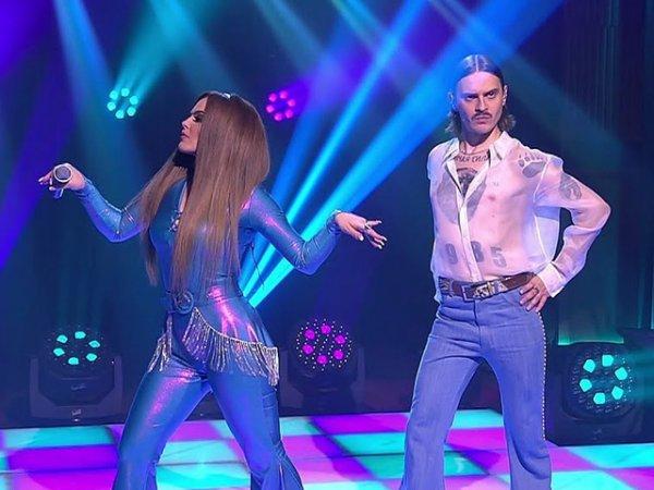 Little Big не поедет на Евровидение-2020. Песня Uno для конкурса тоже пропала