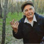 Медиа-беседа «Василий Песков. Счастье быть с природой»