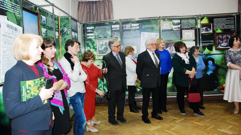 Международное сообщество чеховских музеев соберется в подмосковном «Мелихово»