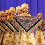 На гранты национального проекта «Культура» претендуют 250 любительских коллективов