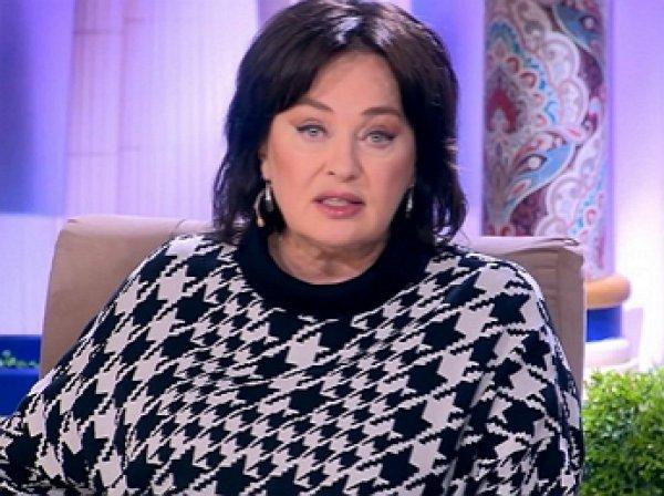 """""""Не ожидал ответки, Гарик?"""": Гузеева посвятила Харламову """"исповедь"""" пукающей невесты"""