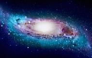 Объяснен необычный изгиб нашей галактики